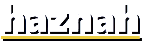 Haznah Cosmetics